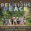 deliciouspeacecdcover thumbnail