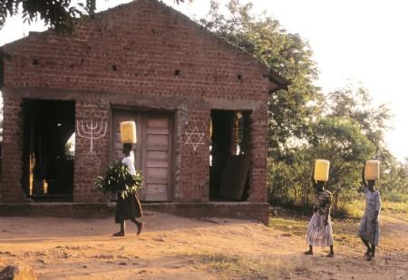 ugandacoffee15