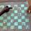checkersweb thumbnail