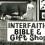 interfaithweb thumbnail