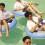 koreawaterweb thumbnail