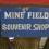 mineshop1web thumbnail