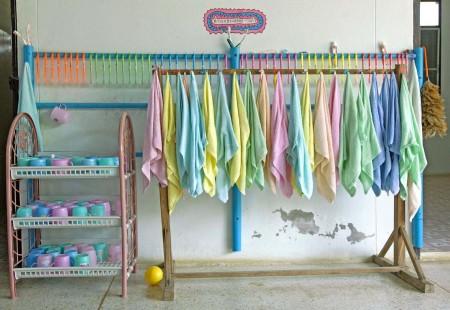 preschoolweb