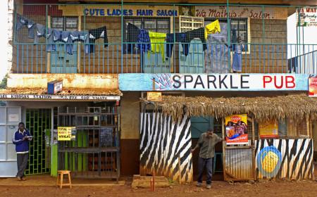 sparkleweb