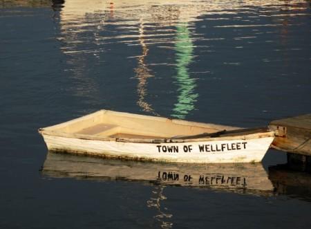 01wellfleet