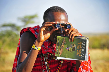 safarischool1LR